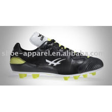 2012 spike football boot