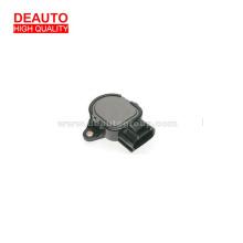 89452-35020 Sensor de posición del acelerador