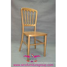 versailles chair for sale / chateau chair