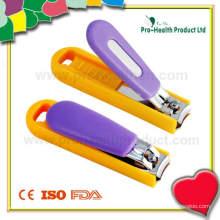 Машинка для стрижки детских ногтей (PH1250)
