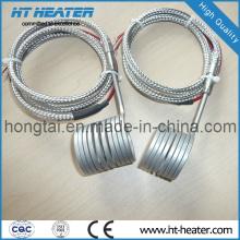 Aquecedor de mola de câmara quente (300w 230v)
