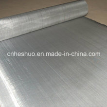 Factory Direct Selling 316 Food Grade Stainless Steel Wire Mesh Cloth Filtration