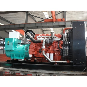 where to buy diesel generator YUCHAI 330KW