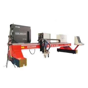 Metal Cutting Machine Name