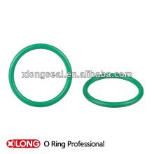 Heißer Verkaufs-Qualitäts-PU O Ring