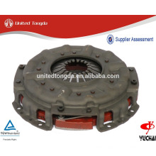 YUCHAI CLUTCH PLATE for A30-1600031