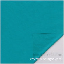 Knitting Fabric Viscose Spandex Jersey (AHB00031)
