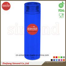 800 мл BPA Бесплатная бутылка воды Tritan Sports с пользовательским логотипом