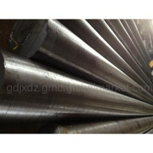 hot forged round steel