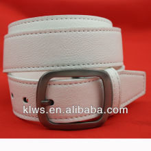 Most popular pu belts womens