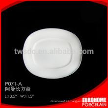 hotel & restaurant hotelware porcelain houseware