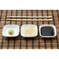 Salsa de soja Hygeian 18L para cocinar