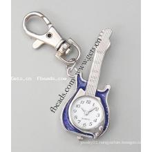 Gets.com zinc alloy genex watch