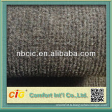 Dalle de moquette voiture bande Made in China