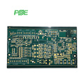 PCB Printed Circuit Board Prototype Fabrication Multilayer PCB Circuit Board Supplier