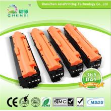 Cartouche de toner couleur Toner Clt-506 compatible avec l'imprimante Samsung