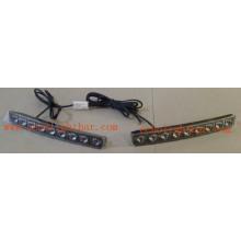 for Audi LED Light/ LED Light Head (LTE2-A6)