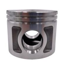 alumimium piston compressor semi hermetic compressor piston refrigeration compressor spare parts piston 4P