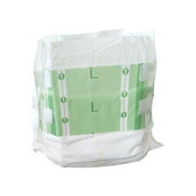 Comfort Briefs Incontinence Overnight Underwear Adult Diaper