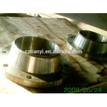 BS4504 PN10 WN фланцы Производитель от Китай