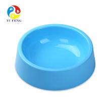 Design low price bulk dog bowl