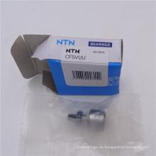 Rodamiento de agujas NTN de alta eficiencia CF5