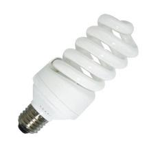 ES-Spiral 4533-Energiesparlampe