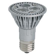 Lampe LED PAR