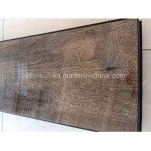 Hermoso suelo de vinilo PVC Inndoor