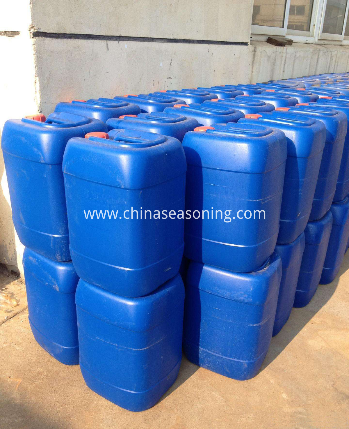 Hexadecyltrimethyl ammonium chloride