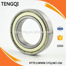 6mm diameter steel ball bearing