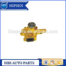 4D94E moteur pelle 6132-61-1616 pompe à eau