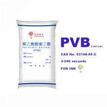 polyvinyl butyral manufacturer (CAS NO.63148-65-2)