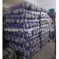 Top Quality 100%Polyester Dyed Microfiber Fabrics for Bed Sheet