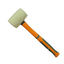 Link -Style Dead Blow Hammer