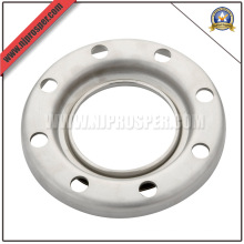 304 Stainless Steel Stamping Flange (YZF-F25)