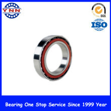 Top Level and Best Price Single Row Angular Contact Ball Bearing (7012 C)