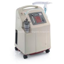 5л больница медицинский кислородный концентратор оборудование с распылителем