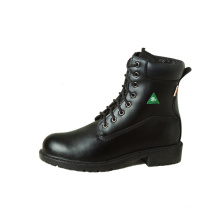 "8"" CSA Safety Boots"