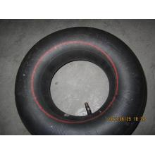 3,50-8 tubo