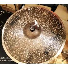 B20 14'' Hi-hat Cymbals