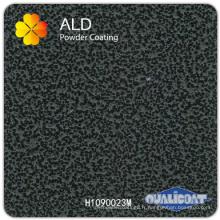 Revêtement en poudre de texture (H1090023M)