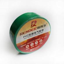 Fabricantes de la cinta eléctrica del pvc, cinta adhesiva del conducto, cinta de los pintores