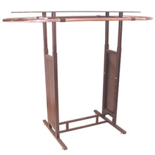 Professional customized store clothing racks the clothing rack store clothing racks for stores