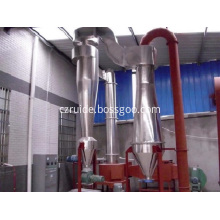 T Drying Hot Sell XSG Air Flow Spin Flash Dryer Flash Drying Machine
