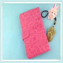 7 Inch Tablet Flip Cover Cases for Samsung Galaxy Tab3