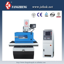 2016 new design cnc wire-cutting machine price