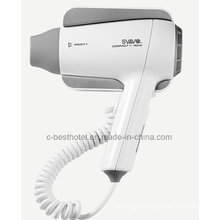 Fast Dry Hair Dryer Bathroom Hair Dryer V-173