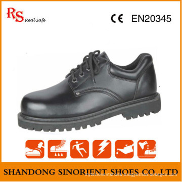 Steel Insole for Officer Safety Shoes RS741