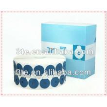 Гидро блокировочные прокладки